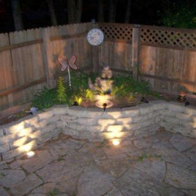 Landscape Lights - Landscape Lights