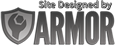 Armor Technologies - Dekalb, Sycamore, Rochelle, Chicagoland Computer Repair Center, IT Department, SEO, and Web Graphic Developers