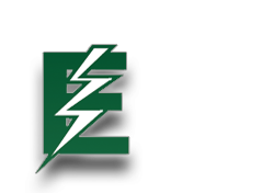 Excel Electric Group LLC Logo